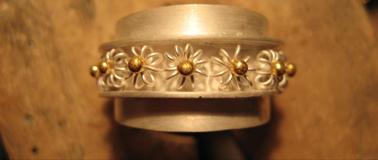 anillo-boda-plata-oro