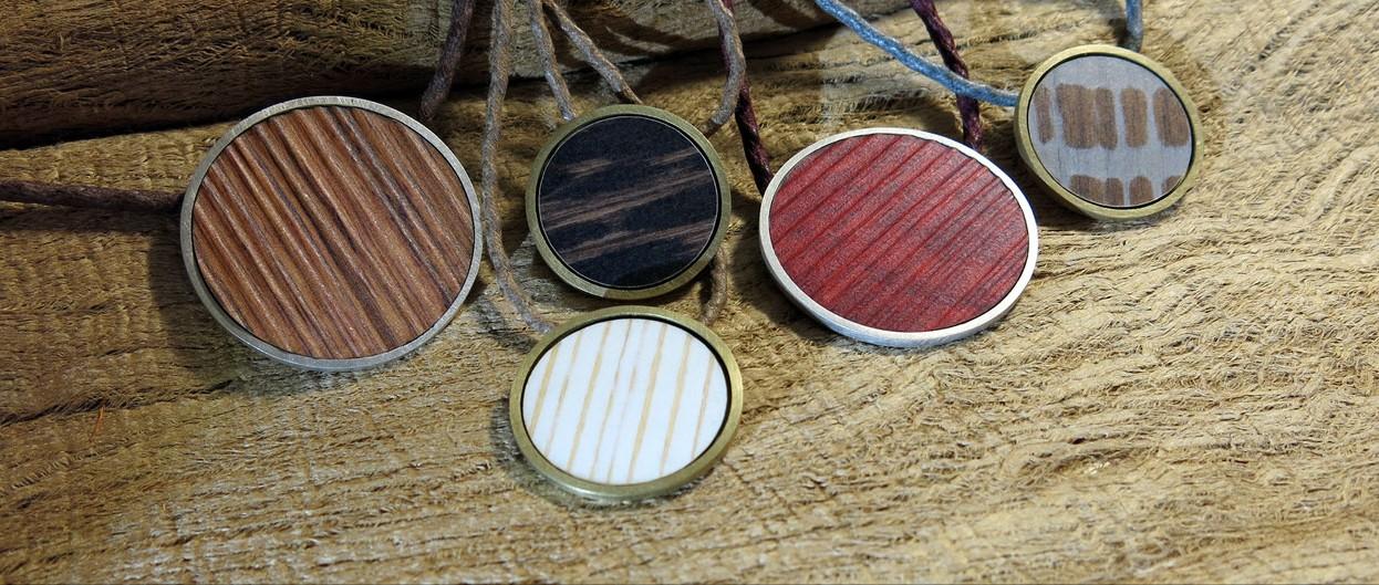 madera-plata-laton