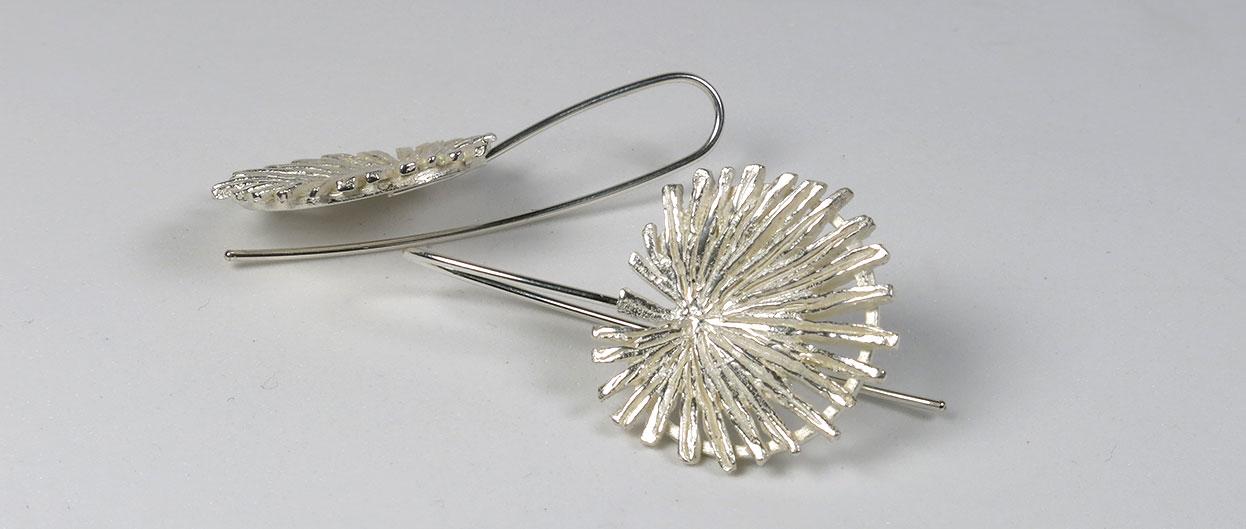 pendientes-margallons-plata